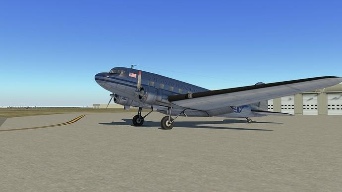 X-Plane 2017-09-24 11-16-36-91