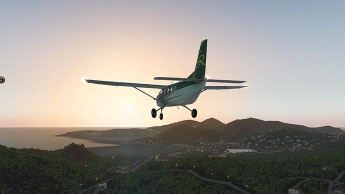 X-Plane%202018-05-01%2023-22-50-93