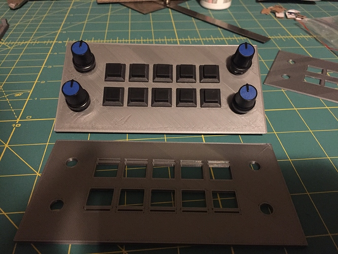 Switch_Panel-04