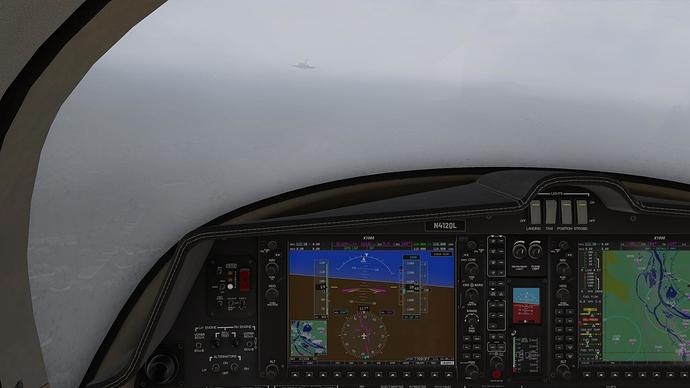 X-Plane%202018-04-15%2012-32-15-27