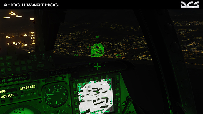 dcs-world-a-10c-ii-08-flight-simulator