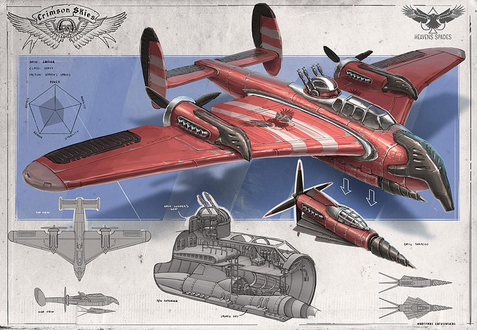 redesign__crimson_skies__carrier_heavy_fighter__by_martydesign_d80bted-fullview