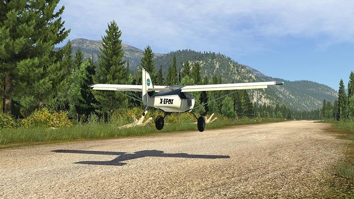 X-Plane%202018-07-08%2010-33-13-89