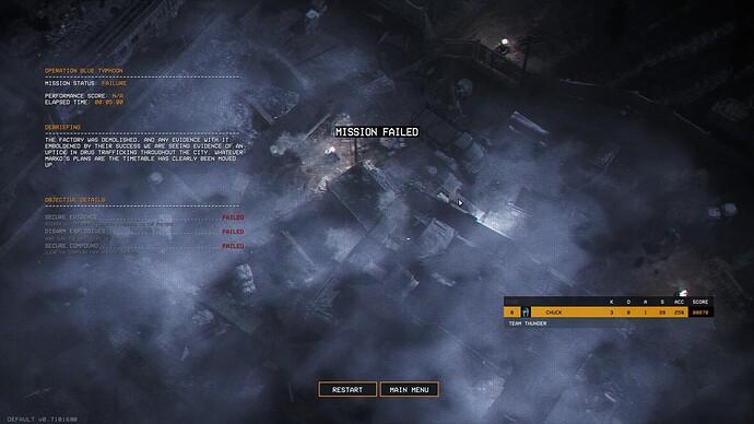 Thunder2305 Screenshot 2021.07.30 - 08.50.24.01