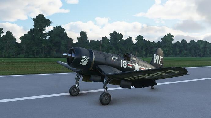 Microsoft Flight Simulator Screenshot 2021.04.04 - 09.41.17.50