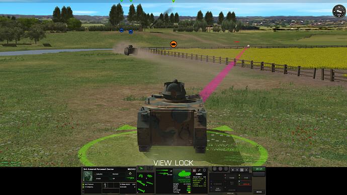 Combat Mission Cold War Screenshot 2021.04.30 - 09.22.44.96