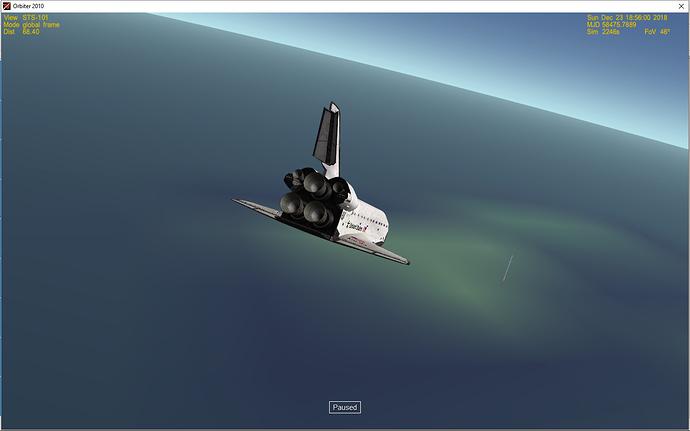 Shuttle51