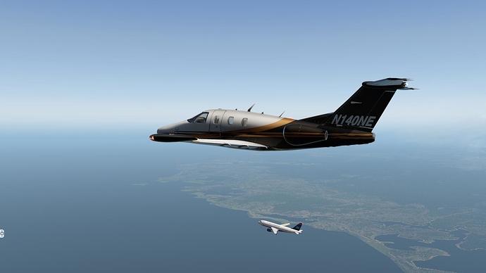 X-Plane%202018-05-09%2014-48-12-74