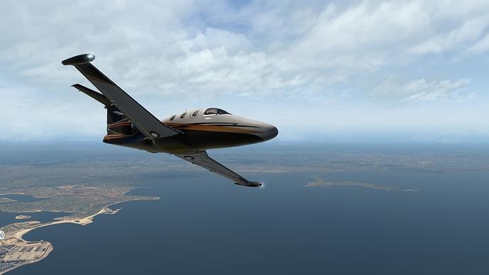 X-Plane%202018-05-09%2014-47-46-59