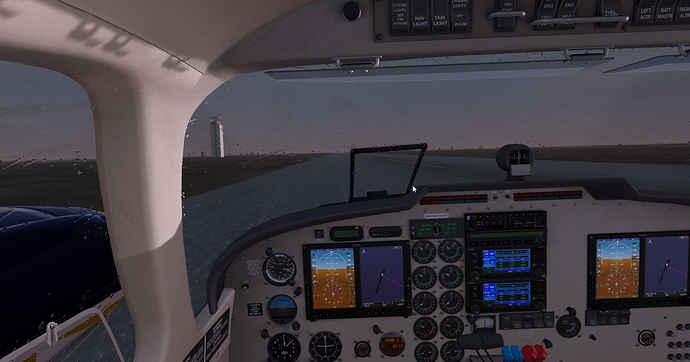 2017-11-09 06_10_58-Dovetail Flight Sim World