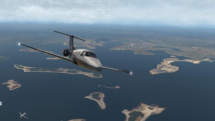 X-Plane%202018-05-09%2014-47-54-25