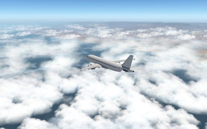 A320_125