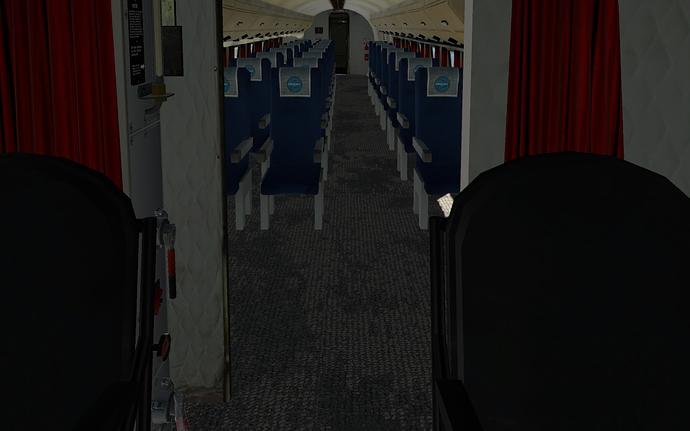 VSL DC-3_4