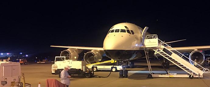 DC8-09