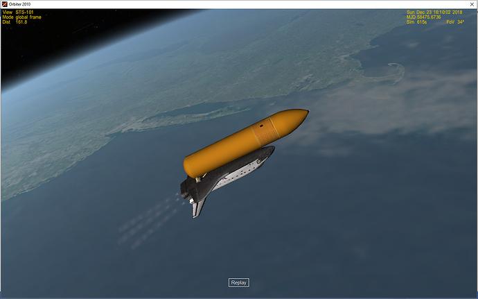 Shuttle14