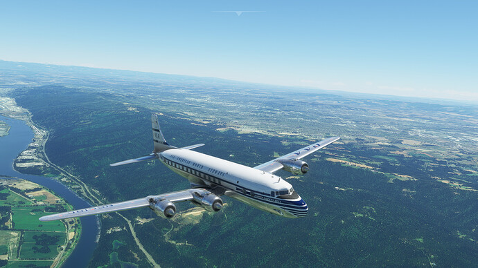 Microsoft Flight Simulator Screenshot 2021.06.18 - 16.22.08.37