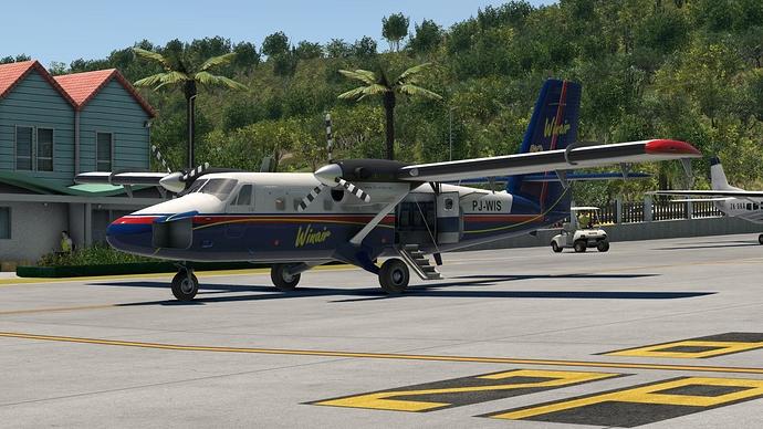 X-Plane%202018-05-02%2012-37-55-61