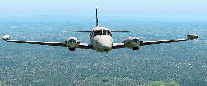 X-Plane Screenshot 2020.04.30 - 01.40.28.88