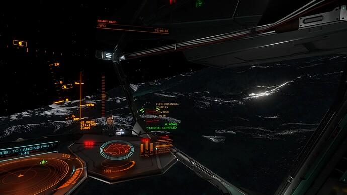 Elite-Screenshots18