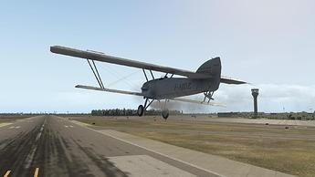 X-Plane 2020-03-21 10-43-54-58