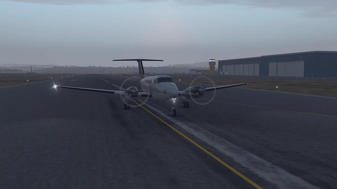 X-Plane-2017-09-12-12-53-28-65