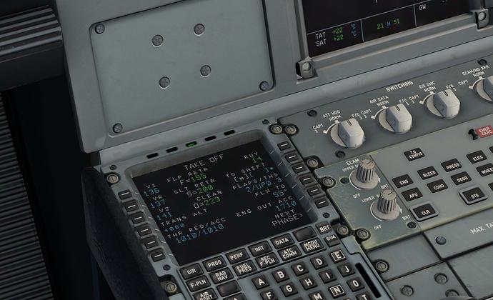 A320_18