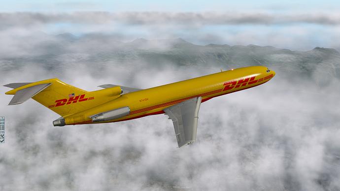 727-200F_7