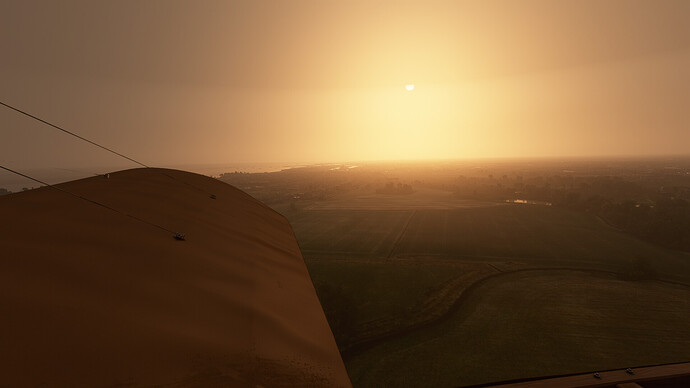 Microsoft Flight Simulator Screenshot 2021.02.09 - 12.12.39.27 - Copy - Copy