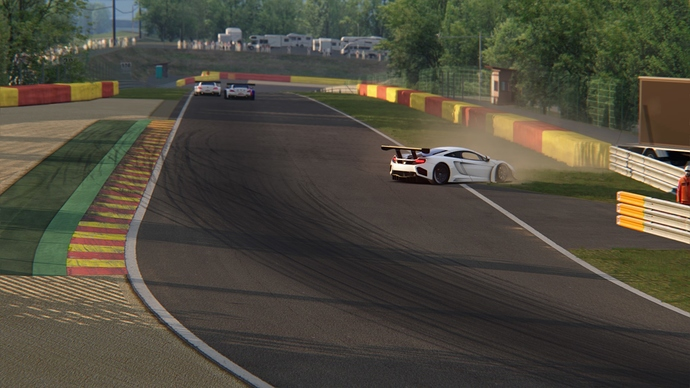 Screenshot_bmw_z4_gt3_spa_28-12-118-17-2-46