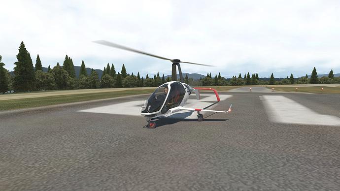 X-Plane Screenshot 2020.07.25 - 11.25.55.69
