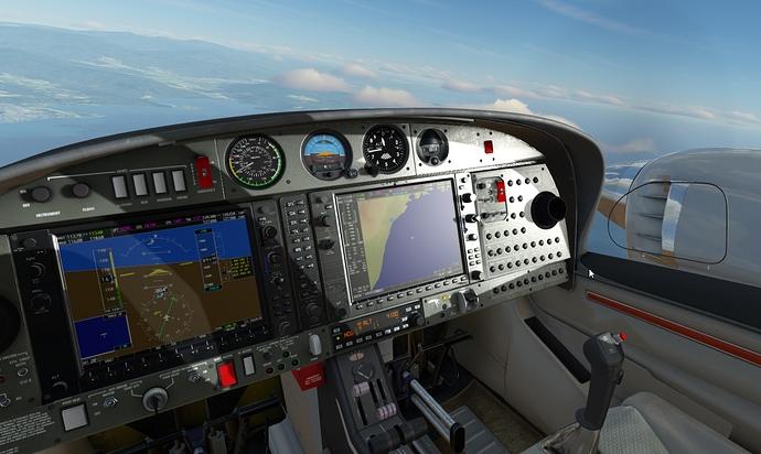 2017-11-14 21_31_55-Dovetail Flight Sim World