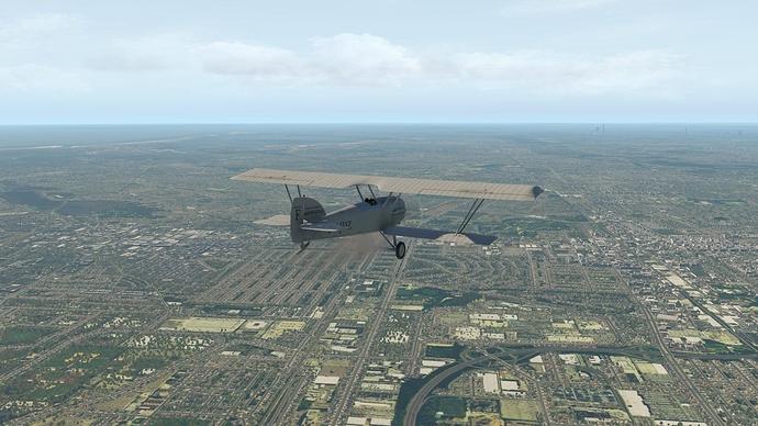 X-Plane 2020-03-21 10-50-26-66
