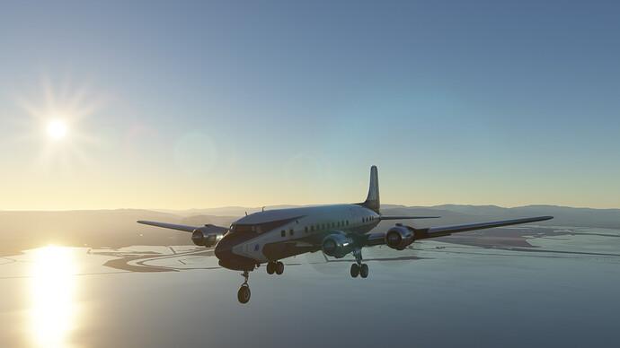 Microsoft Flight Simulator Screenshot 2021.06.18 - 23.58.39.77