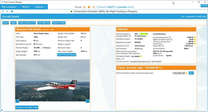2020-09-09 19_05_48-OnAir Company Manager