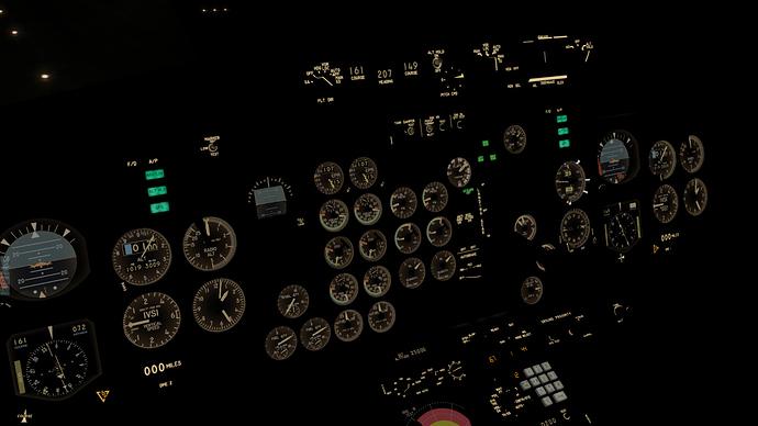 FJS_732_TwinJet_4