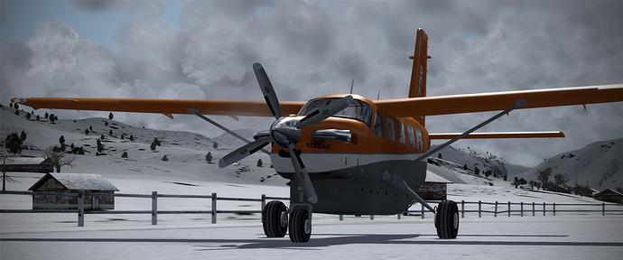 CARGO-750