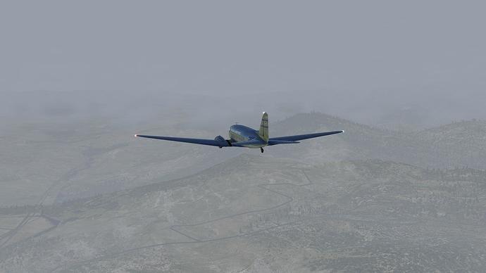 X-Plane 2017-09-23 15-42-28-55