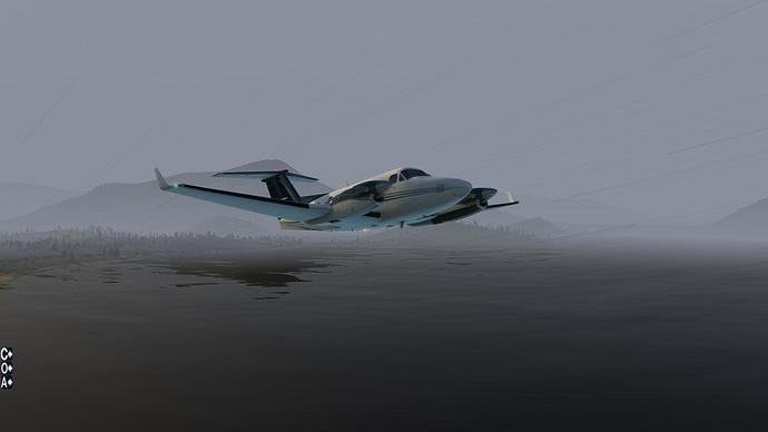 X-Plane 2017-10-20 15-01-22-99
