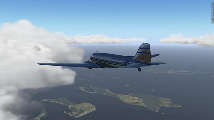 X-Plane 2017-09-26 15-11-56-76