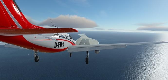 2017-11-08 21_13_34-Dovetail Flight Sim World