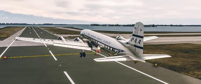 Microsoft Flight Simulator Screenshot 2021.06.18 - 16.29.36.81