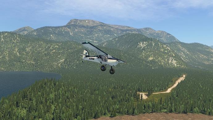 X-Plane%202018-07-08%2010-30-57-27