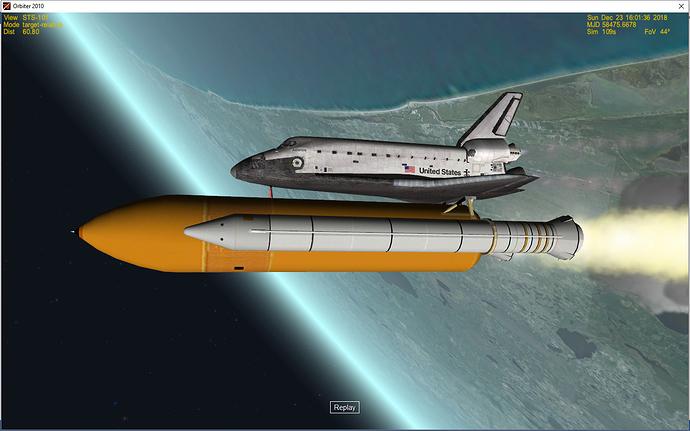 Shuttle08
