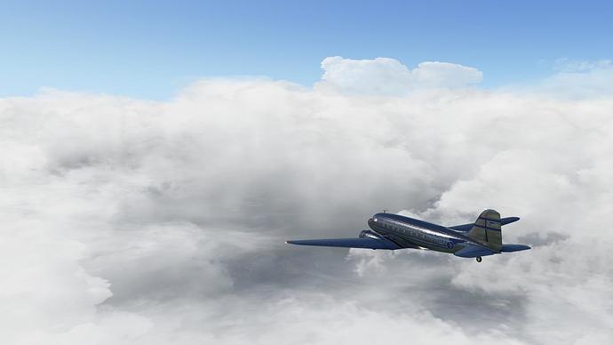 X-Plane 2017-10-28 12-17-56-18