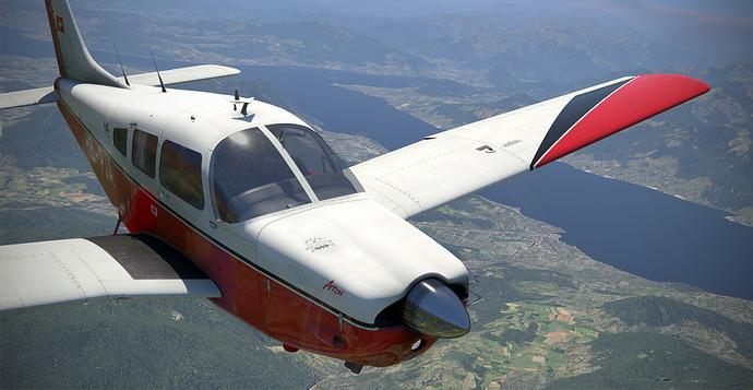 X-0051