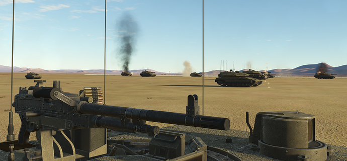 Tanks1 merkava