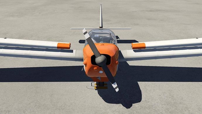 falke-25-aerofly-fs-2_27_ss_l_200213165913