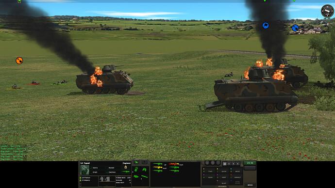 Combat Mission Cold War Screenshot 2021.04.30 - 09.18.18.66