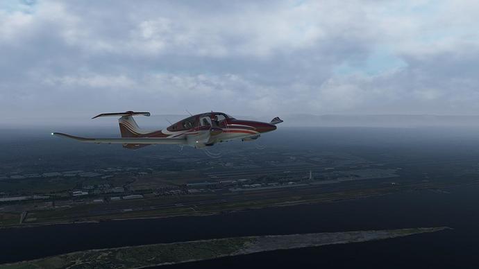 X-Plane%202018-04-15%2009-59-31-20