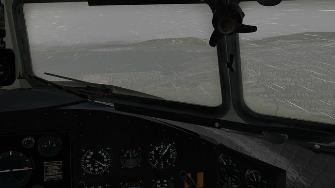 X-Plane 2017-09-23 15-46-37-07